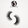 3d 100% mink false eyelashes private label 3d natural mink lashes false eyelashes