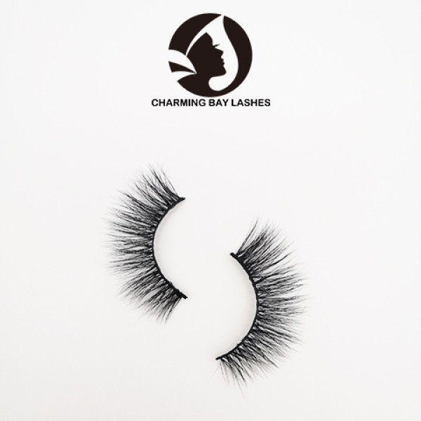 eyelashes softwith custom packaging qingdao fake eyelashes natural manufacturers
