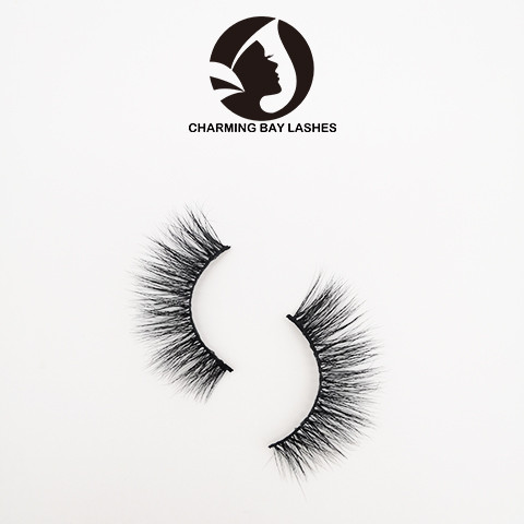eyelashes softwith custom packaging qingdao fake eyelashes natural manufacturers