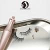 clear band 3d mink cheapest false eyelashes cheap mink wholesale qingdao