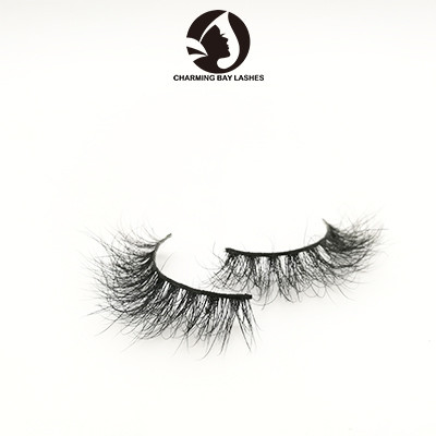 create your own brand clear strip creme false eyelashes brands wholesale vendors