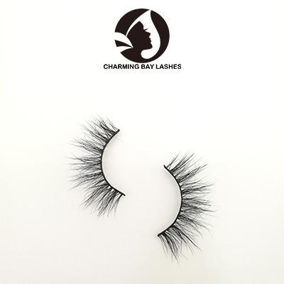cheap eyelashes 5 pairs luxury long for make up