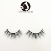 cheap eyelashes 5 pairs luxury long for make up