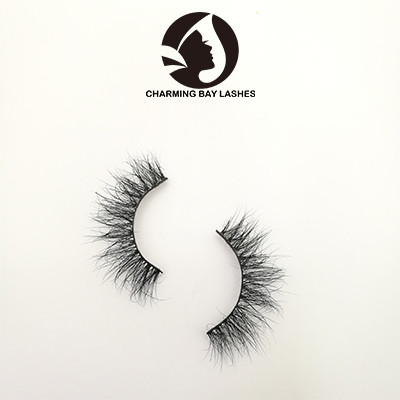 cheap 3d faux high quality 3d mink eyelashes mink 3d