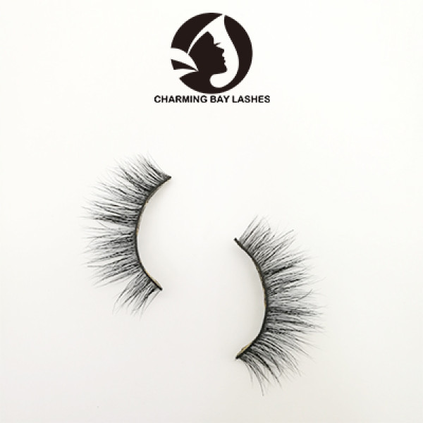 free false full eyelashes samples with magnet with package fake eyelashes manufacturers