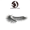 full strip high quality hand made mink free shipping eye lashes