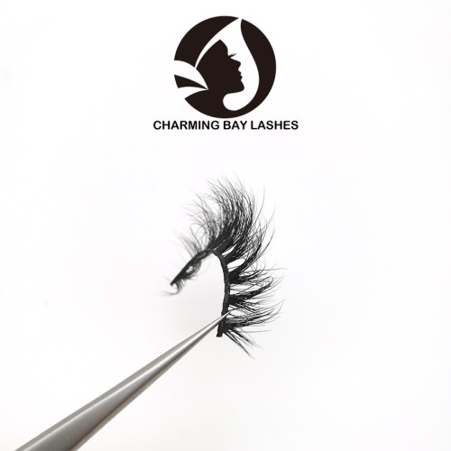 china 5 set big lashes brand your own cruelty free mink lashes