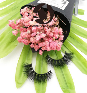 create your own brand name lashes custom false eye lashes wholesale eyelashes mink 3d mink lashes