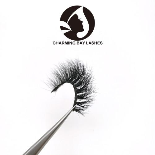 create your own brand name lashes custom false eye lashes wholesale eyelashes mink 3d mink lashes