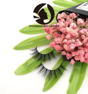 eyelash custom mink eye lashes private label custom packaging for lashes
