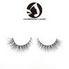 free shipping eye lashes set false strip lashes 10 pairs false lashes mink