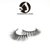 make your own logo lashes with box luxury packaging lashes mink