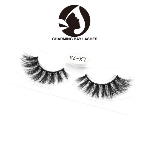 mink lashes set private label real 3d  mink eyelashes with custom logo