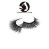 short siberian strip wholesale false eye lashes real mink 3d lashes