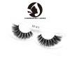 100% 3d mink eyelashes for sale wholesale real mink lashes guaranteed 3d mink whispy eyelash