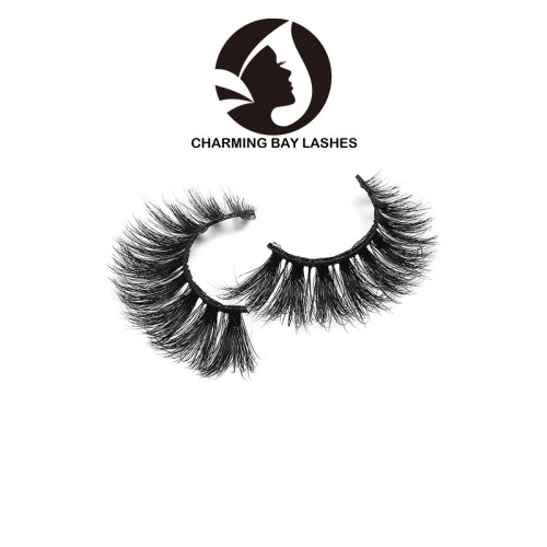 100% 3d mink eyelashes for sale wholesale real mink lashes guaranteed 3d mink whispy eyelash
