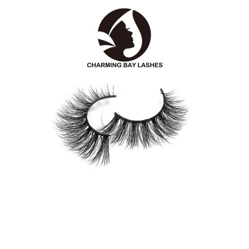 whole sale 3d lashes 100% 3d mink eyelashes 3d mink eyelash natural mink eyelash long lasting eyelashes
