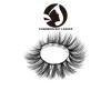 beauty 3d mink eyelash private packaging eyelashes 3d for factory wholesale crazy 3d mink eyelashes