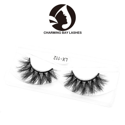 good quality custom lashes packaging free sample 3d mink eyelash factory with private label packaging eyelashes many different styles mink lashes 3d