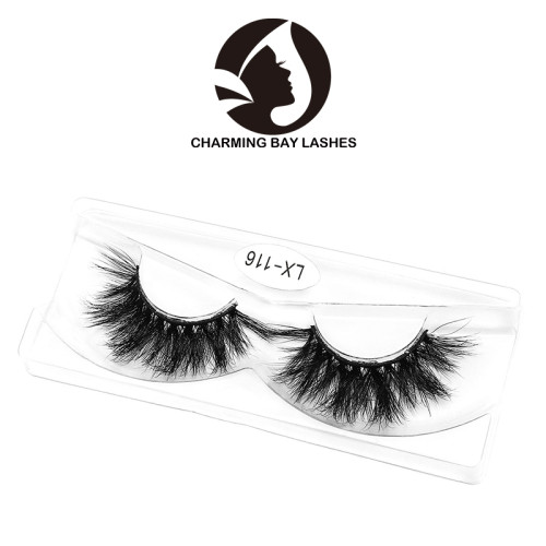 custom eyelash packaging good quality durable free mink lashes 3d mink eyelashes best eyelashes