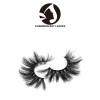 custom eyelash packaging good quality durable free mink lashes 3d mink eyelashes best eyelashes