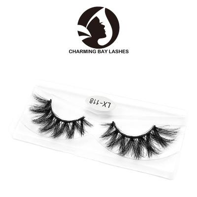 great discount design fashionable 3d mink false eyelashes bulk best price 3d mink eyelashes