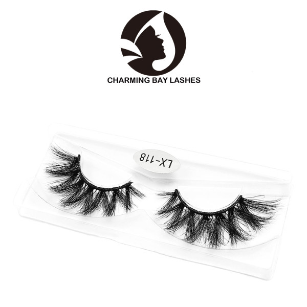 great discount design fashionable 3d mink false eyelashes bulk best price 3d mink eyelashes