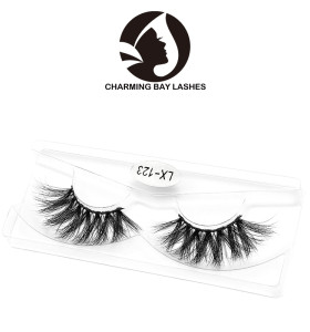 create your own brand cheapest 3d mink fur lashes false eyelashes wholesale elashes with customer logo