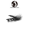fast shipping 3d mink eyelashes wholesale hand made custom fluffy 3d mink eyelash fluffy 3d mink lashes