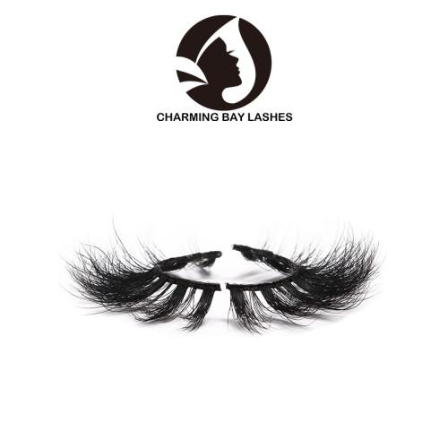 good sellers eyelash 3d mink strip false lashes customize packaging real 3d mink eyelashes fast shipping 3d mink lash