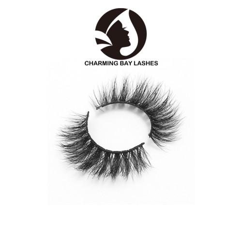 3d real siberian mink fur eyelashes own brand strip false eyelashes false mink lshes 3d mink eyelashes