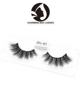 custom packaging lashes packaging false 3d mink fur false eyelashes real mink 3d mink eyelashes