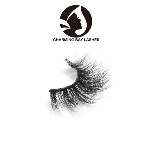 custom packaging lashes packaging false 3d mink fur false eyelashes real mink 3d mink eyelashes