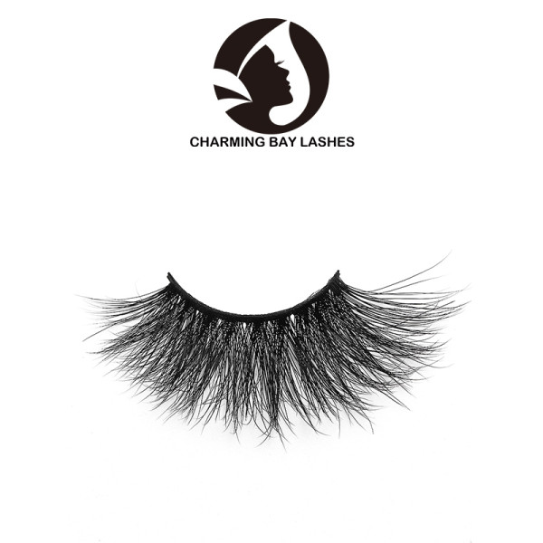 3d natural mink eyelashes beauty lady eyelashes with eyelash box custom creme free false eyelashes samples wholesale