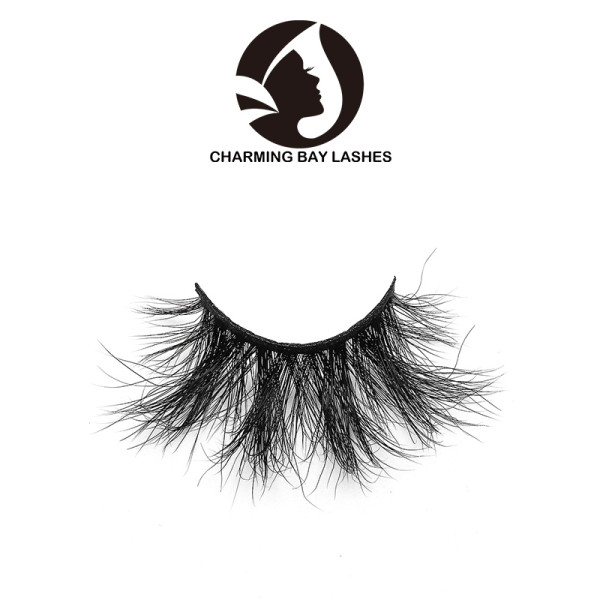 discount 3d mink eyelashes wholesale mink free samples high quality fashion false eyelashes with own brand box
