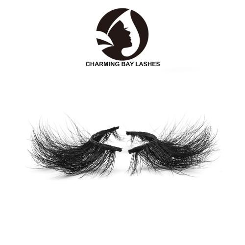 discount 3d mink eyelashes wholesale mink free samples high quality fashion false eyelashes with own brand box