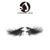 3d mink false eyelashes natural with packaging vendors free full eyelashes samples