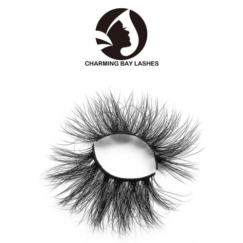 3d mink false eyelashes natural with packaging vendors free full eyelashes samples