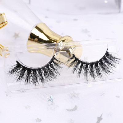 3d mink princess eyelashes whole sale private label strip quality waterproof false eyelashes