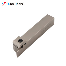 TTER 2020-2T08 External Grooving holders for CNC Lathe Machine