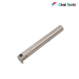 TTIR 20-4 Internal Grooving holder for CNC lathe machine