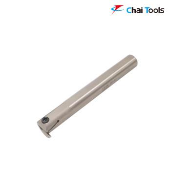 TTIR 20-4 Internal Grooving holder for CNC lathe machine