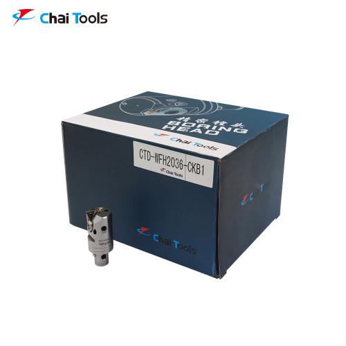 CTD-WFH2036-CKB1 Fine Boring Module