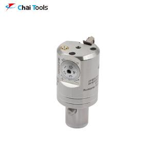 CTD-WFH2547-CKB2 Fine Boring Module