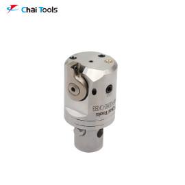 CTD-WFH3260-CKB3 Fine Boring Module