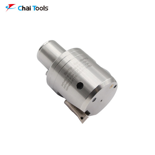 CTD-WFH68150-CKB6 Fine Boring Module