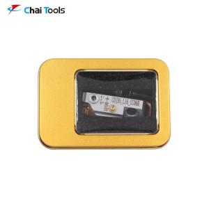 CDJ95_L16_CC06R Micro-adjustable Cartridge for fine boring machining