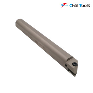 TGIFL 32-6C-T5.5 End face grooving holder for CNC Lathe machine
