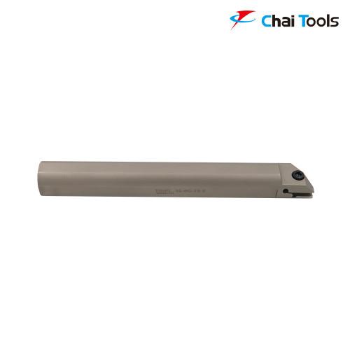 TGIFL 32-6C-T5.5 End face grooving holder for CNC Lathe machine
