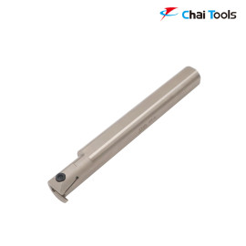 TTIR 25-4 Internal Grooving holder for CNC lathe machine